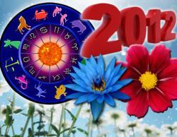 Gli astri del 2012 partiamo con ariete e toro prossimi - Toro e ariete a letto ...