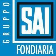 Il disastro Fondiaria SAI