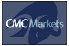 Fare Trading CFD, Forex e Commodities con CMC Markets