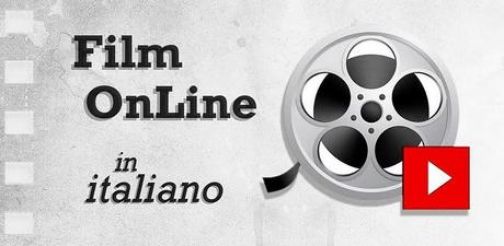 Film on line : Vedere film in streaming gratis su smartphone e tablet Android