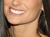 Demi Moore cast Lovelace