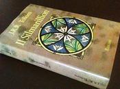 Silmarillion, edizione Rusconi 1990