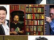 Cosa troveremo libreria 2012?