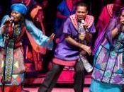 Soweto Gospel Choir: Magia dell'Africa