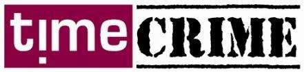 Time Crime: il  nuovo marchio editoriale Fanucci