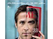 Marzo George Clooney
