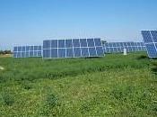 Sussidi sceglie l'energia pulita agricoltura