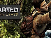 Classifica vendite offerte Playstation Amazon Italia esordio Uncharted Golden Abyss