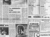 """Roma: arrestato fratello Negro"""", Franco Giuseppucci della Banda Magliana"""