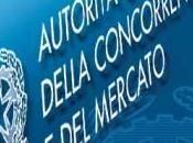 Antitrust: Citroen? un'auto così puoi comprarla anche occhi chiusi! Alitalia? aperti!