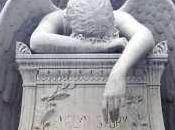 """Giardino degli angeli"""" propaganda contro l'aborto continua…"""