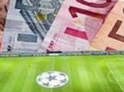 Calcioscomesse: intercettati calciatori azzurri sarebbe nulla possibile reato
