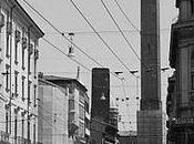 Storia Bologna: Colonia Romana