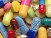 Integratori vitaminici: fanno bene male?