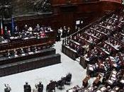 crisi, nostri parlamentari sono pagati d'Europa