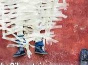 best italian albums 2011