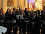 Corale Polifonica Giovanni Battista Vietri Mare… concerto!