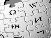Wikipedia salva!