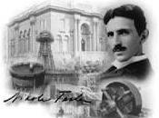 History Nikola Tesla Video