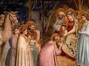 Befana Epifania?