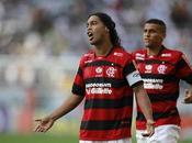 Ronaldinho soffre d'insonnia cronica dorme invece allenarsi Flamengo