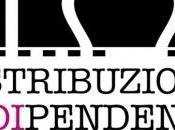 Distribuzione Indipendente, cinema demand