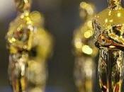 Billy Cristal Megan nello spettacolare trailer Notte degli Oscar 2012