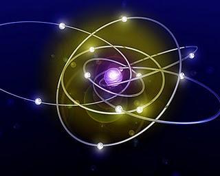 Un altro passo della teoria quantistica verso la relatività