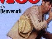 ZITTI MOSCA (1991) Alessandro Benvenuti