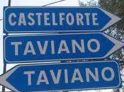 Viandante, giungi Puglia…
