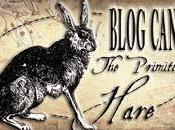 Blog candy!!!!!!!!