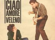 Adriano celentano ciao amore/veleno (1962)