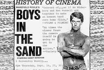 giochi sessuali da fare film sex anni 70