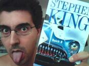 Buick Stephen King