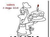 torta della bontà!