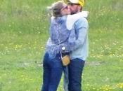 Love story marcuzzi-facchinetti,ecco prime foto