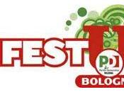 """Back rock city festival"" 1-8-15 settembre"
