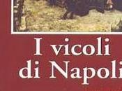 alessia michela orlando: FACEVA VICOLO NAPOLI MARZO 1787 FROTTA RAGAZZI RIUNITI SEDUTI TONDO MANI STESE VERSO SUOLO?