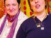 Debora Antonella all'anagrafe prima unione civile omosessuale