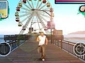Prova giochi Gameloft smartphone Android!