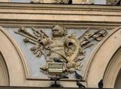 mascheroni Torino