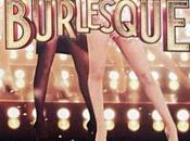 Ancora pazienza per...burlesque!