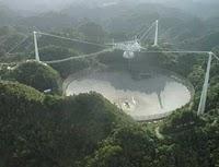 Intelligenza extraterrestre artificiale: è possibile?