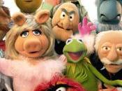 Muppets cinema