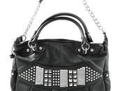 Kathy zeeland bags