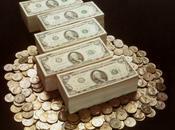 Essere ricchi dentro tasche)
