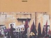 libro giorno: Quando rivoluzione Fulvio Abbate (Baldini Castoldi Dalai)