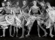 Icone Stile: Brigitte Bardot
