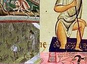 Supersano ritrovata varietà vite Salento Leccese coltivata Medioevo