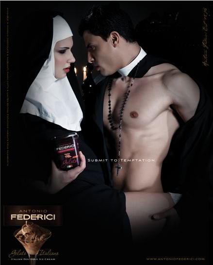 film amore e sesso libero entra